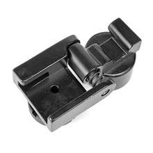 AK Seite Folding Butt Lager Adapter montieren Fit für AR15 M4 A2 AKs Amerikanischen gewinde 1 3/16-16 UNC jagd Zubehör