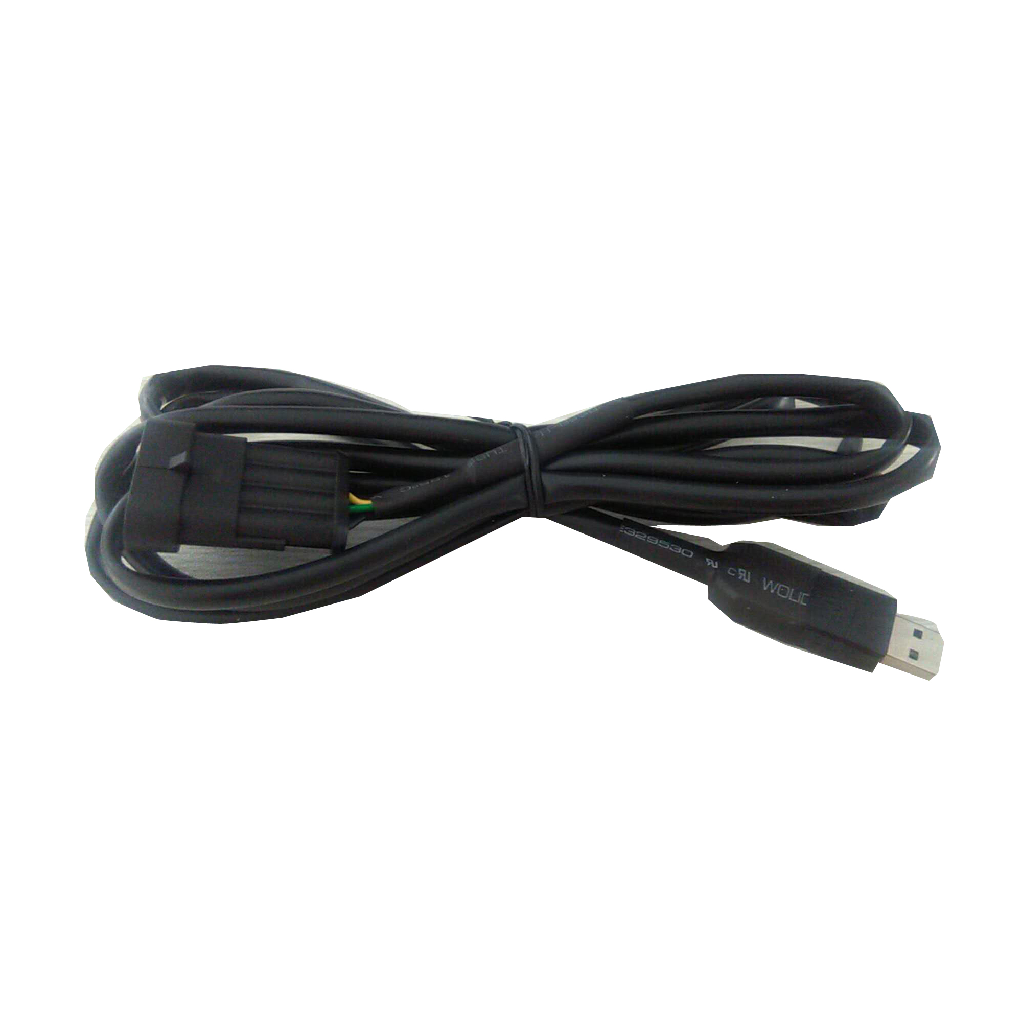 GAS ECU To PC USB Cable Debugging Cable Diagnosis Cable  For AEB MP48 AC STAG 100 200 300 400 AC300