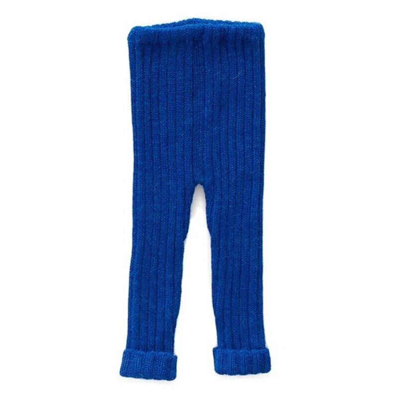 毛裤 (6)