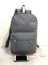 Large School Bag waterproof…