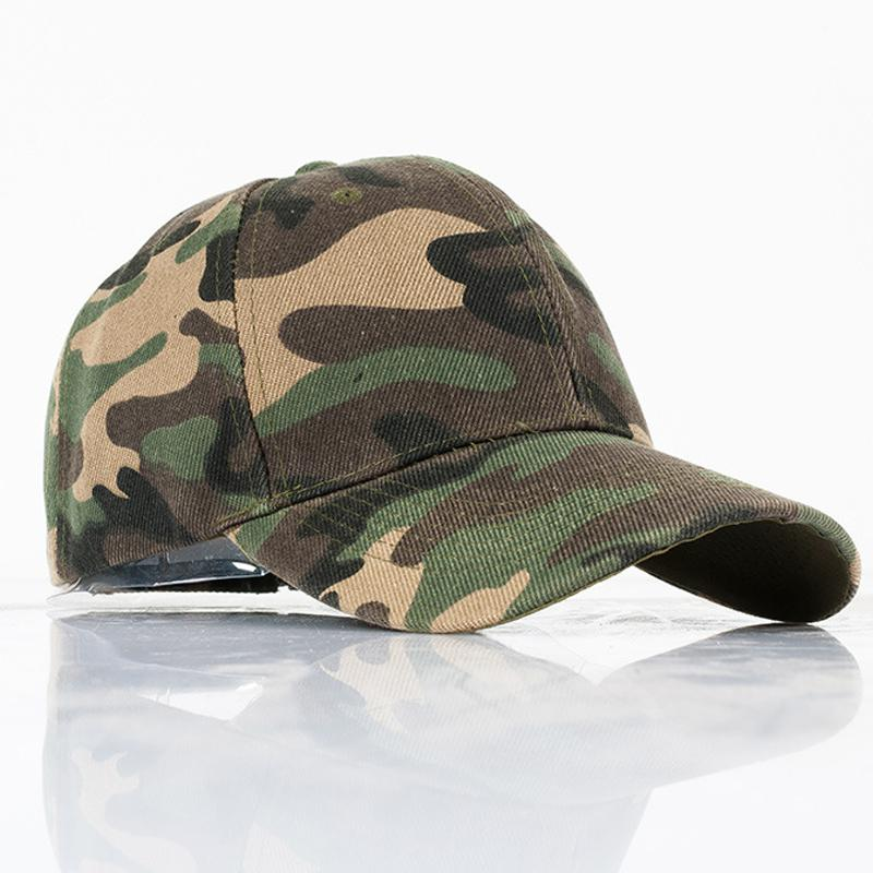 Daily Summer Casual Hip Hop   Cap   Hats Cotton Unisex Grinding Multicolor Lover's Man Woman   Baseball   Trucker   Cap   Hat Snapback Hat