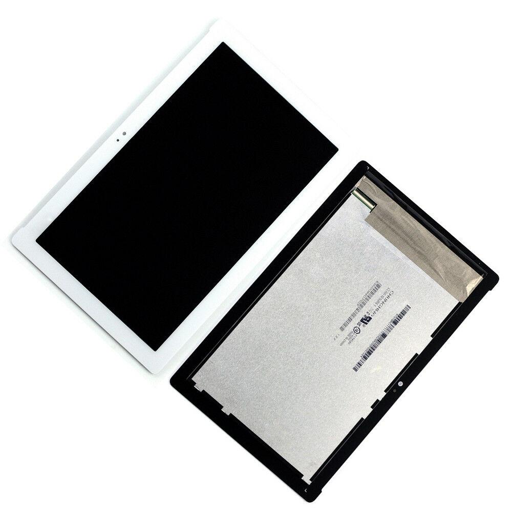 LPPLY NEUE Montage Digitizer für Asus Zenpad 10 Z300C LCD Display Touch Geröll AAA Z300M P00C Z301MFL ML P00L Z300CNL p01T LCD