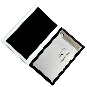 LPPLY NEW Assembly Digitizer for Asus Zenpad 10 Z300C LCD Display Touch Scree AAA Z300M P00C Z301MFL ML P00L Z300CNL P01T LCD