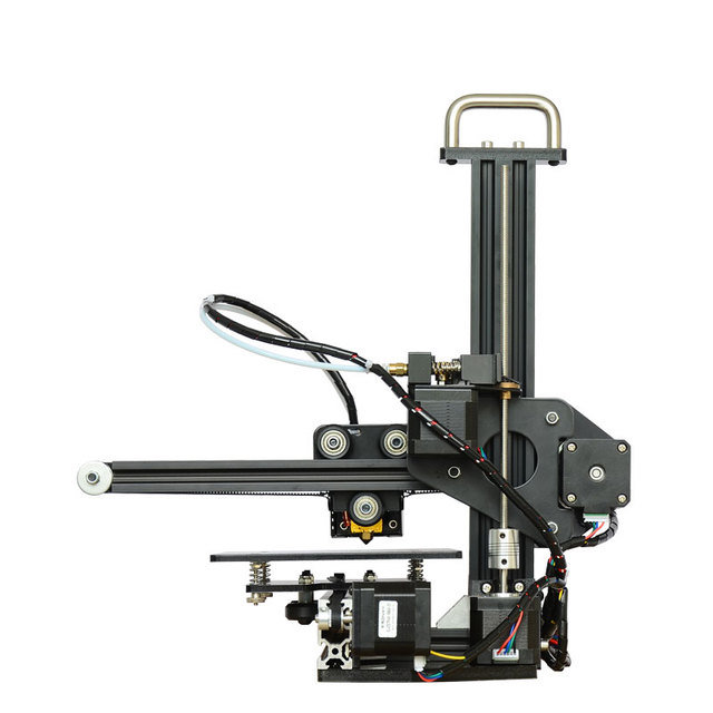 Tronxy Χ1 Μίνι 3d εκτυπωτής