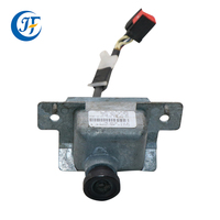 Original Rear View Revese Parking Back Up Camera For Ford Fusion 10 12 AE5T 19G490 BC