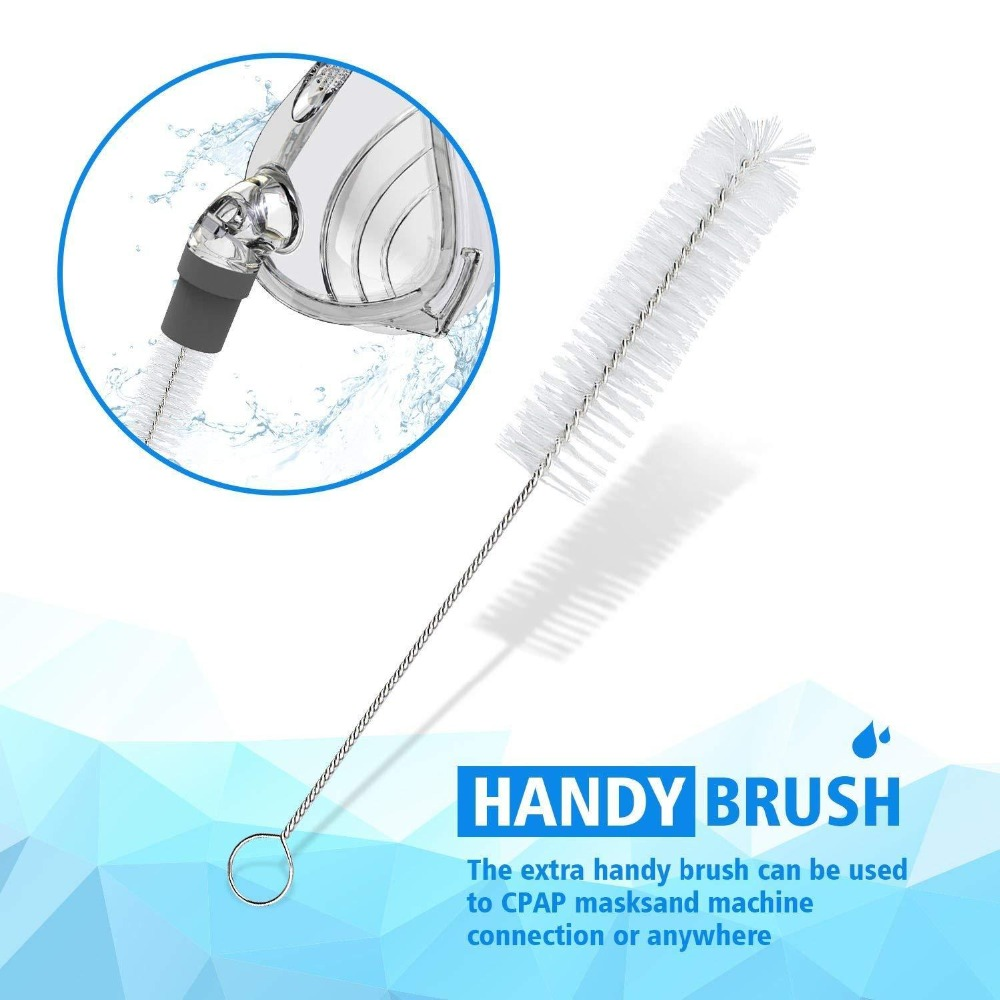 CPAP-cleaner-brush05