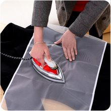 Ironing-Cloth Protective Household High-Temperature Insulation 90x40cm Against