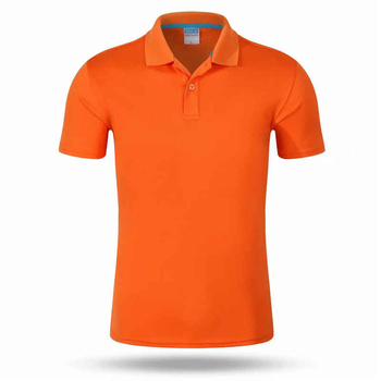 FGKKS Casual Brand Men Polo Shirts Tops Summer New Men's Solid Color Wild Polo Shirt Fashion Slim Fit Polo Shirt Male 8