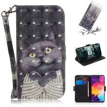 Etui For Redmi S2 Y2 Phone Accessories Couples Simple Fashion Leather Flip Wallet Case Xiaomi Card Cover Coque