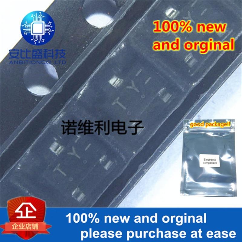 10pcs 100% New And Orginal 2SC3912-TB-E In Stock