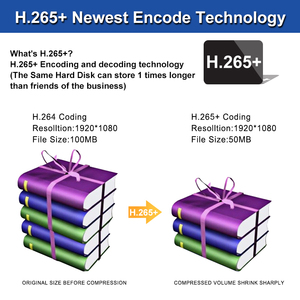 Image 4 - Akıllı yeni HD 1080P kapalı mekan kubbe tipi IP kamera HI3518EV200 15fps gözetleme ağ kamerası hareket algılama ONVIF Nano IR led