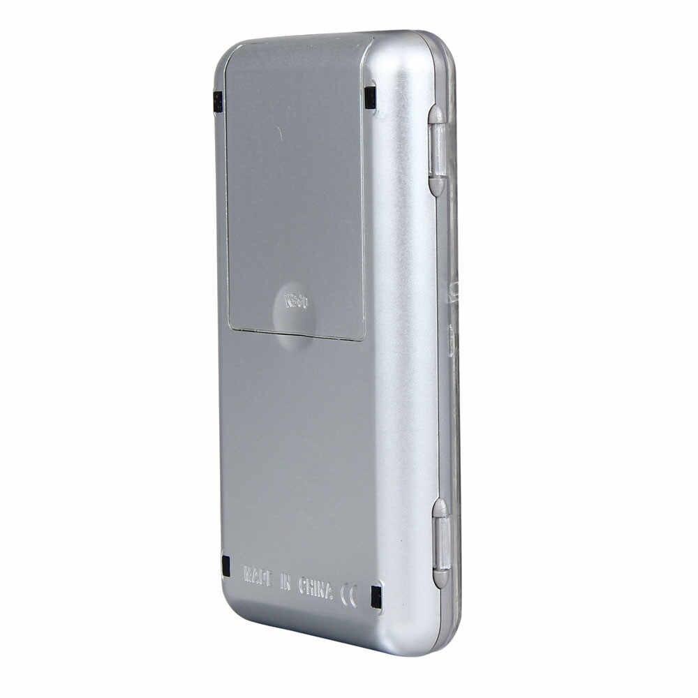 500G X 0.1G Cân Trang Sức Vàng Thảo Mộc Cân Bằng Trọng Lượng Gram Màn Hình LCD L0926