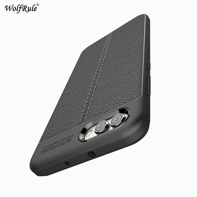 For Huawei Honor View 10 Case Honor 10 View 20 Pro V10 V20 Bumper Soft TPU Protective Phone Case For Huawei Honor View 10 Cover image
