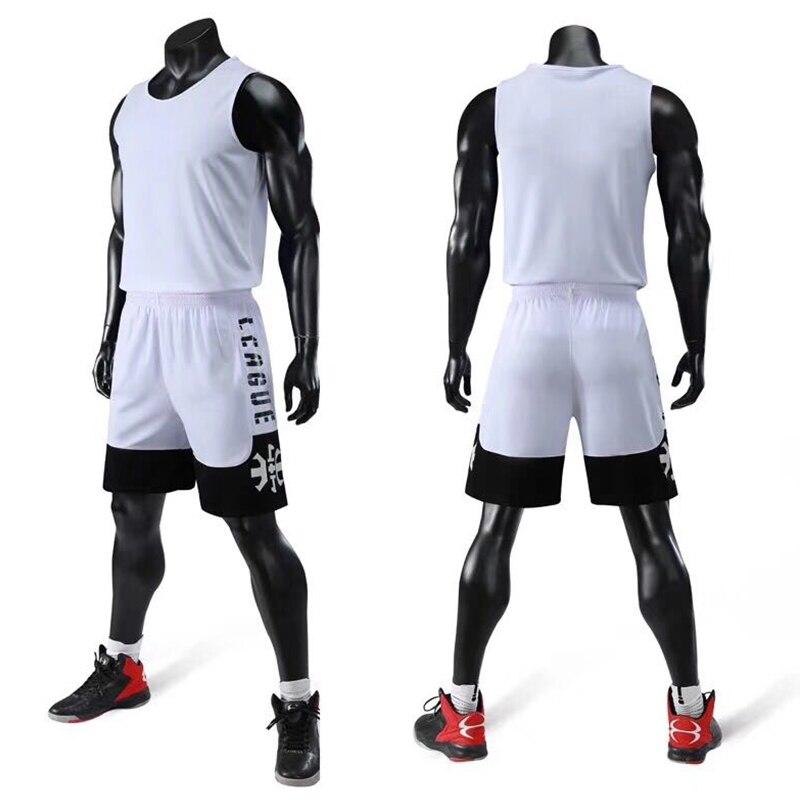1Set Mens/' Summer Short Sleeve T-Shirt/& Short Pant Casual Fitness Sports Suit DS