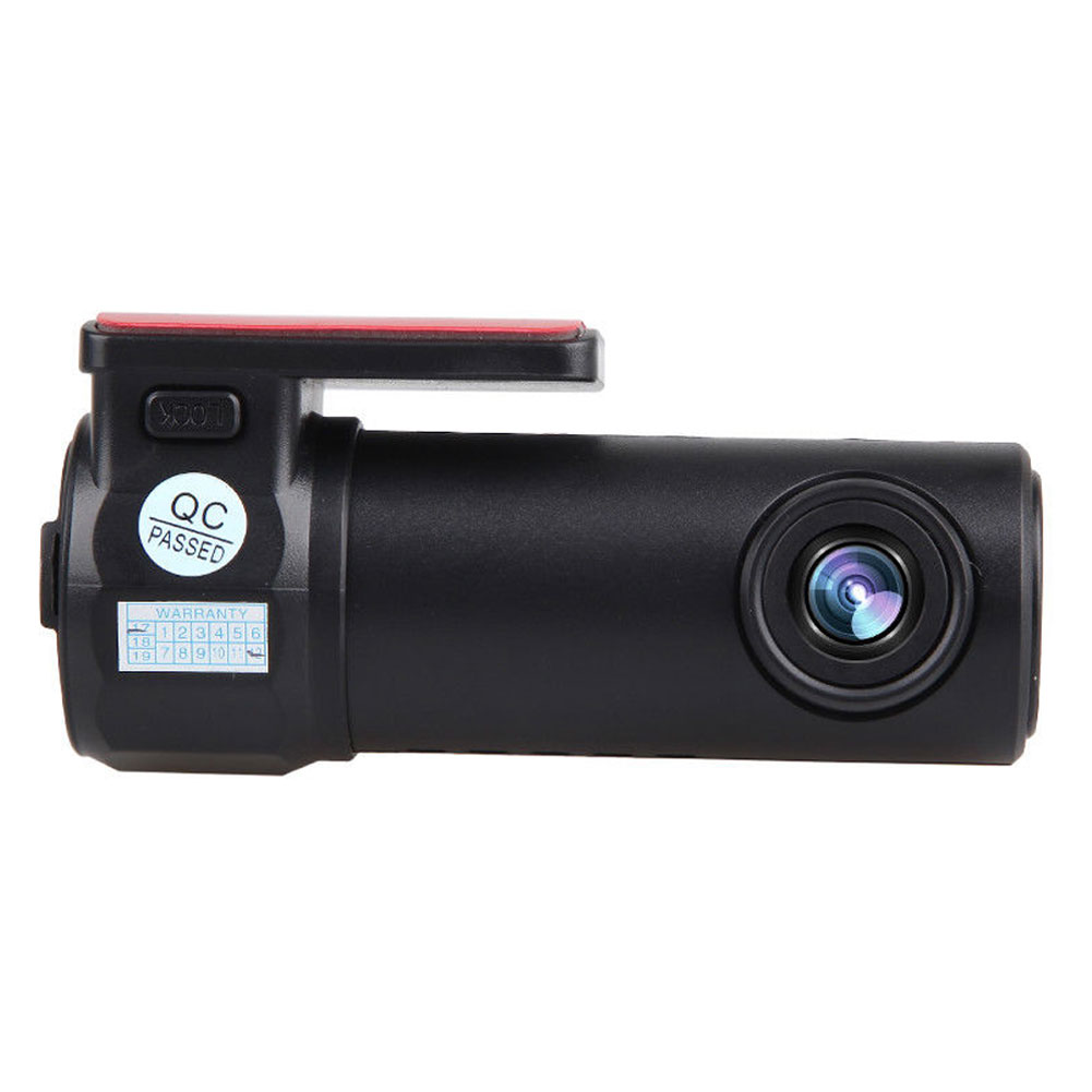 Smart Dash Cam 32GB 170 Grad Mini 1080P Full HD Wifi Auto DVR Camcorder Nacht Version G- sensor Fahren Recorder PK Xiaomi