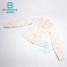BJD doll clothes girl dress fits 60cm 1/3 BJD