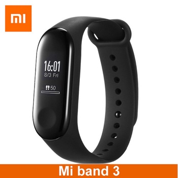 1 3 custom dial smart band watch fitness tracker bracelet hr bp smartband fit for ios xiaomi honor vs mi band 3 4 not xiomi Xiaomi Mi Sport Smart Watch Band 2 Mi Band 3 Mi Band 4 Smart Bracelet Bluetooth4.0 Heart Rate Monitor Smart Band For Android iOS