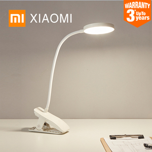New XIAOMI MIJIA Clip-on Table