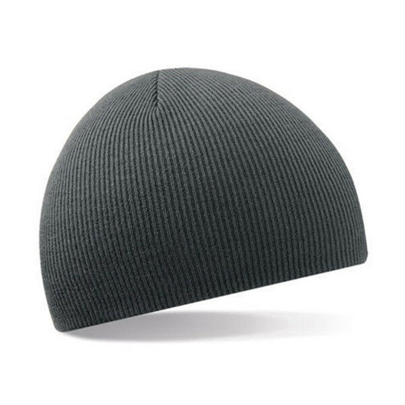2020 Hot Breathable Cotton Beanie Hat Men Women Lightweight Thin Hat Helmet Liner Cotton Face Mask Sports Cycling Hat