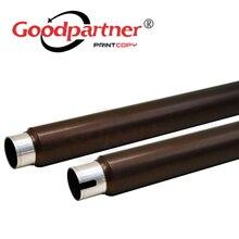 2 шт. x 40LA53030 термоблок Верхний тепловой ролик для Konica Minolta K7035 7135 7145