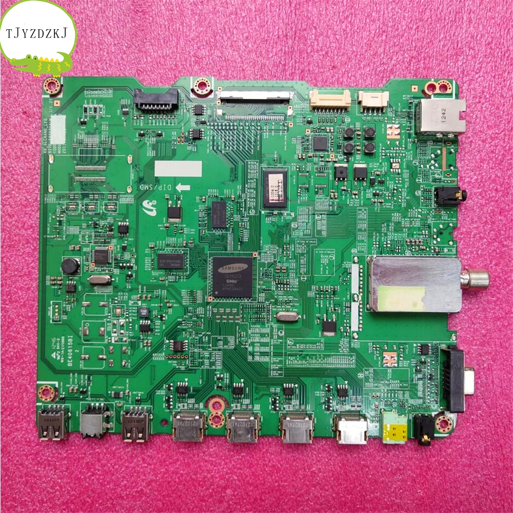 New For Samsung Main Board UE40D5520RW UE46D5520 UE46D5700 BN41-01660B BN41-01660 UE46D5700RS UE40D5700 BN94-05302A Motherboard
