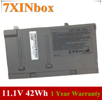 JPYUASA 11.1V 3800mAh 42Wh Original 9T119 Laptop Battery For Dell Latitude D400 Series 7T093 9T255 0U003 312-0095 451-10141