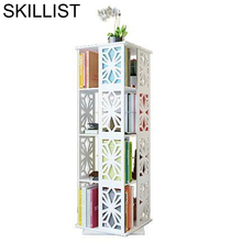 Dekorasyon Meuble Estante Para Livro Cabinet Decoracion Dekoration Mueble European Decoration Furniture Bookcase Book Case Rack