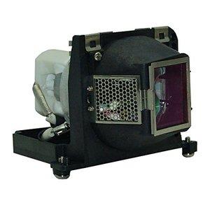 Image 2 - Lampe de projecteur professionnelle de VLT XD110LP avec Mitsubishi LVP XD110U/PF 15S/PF 15X/SD110U/XD110U/SD110/XD110/SD110R