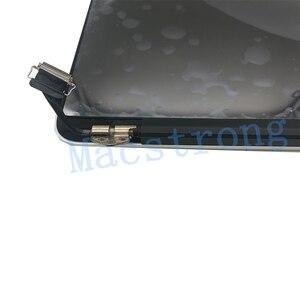 """Image 3 - ブランド新 13 """"A1502 Lcd アセンブリ Macbook Pro の網膜フルディスプレイアセンブリ EMC 2678/2875 661 8153 以降 2013 Mid 2014"""