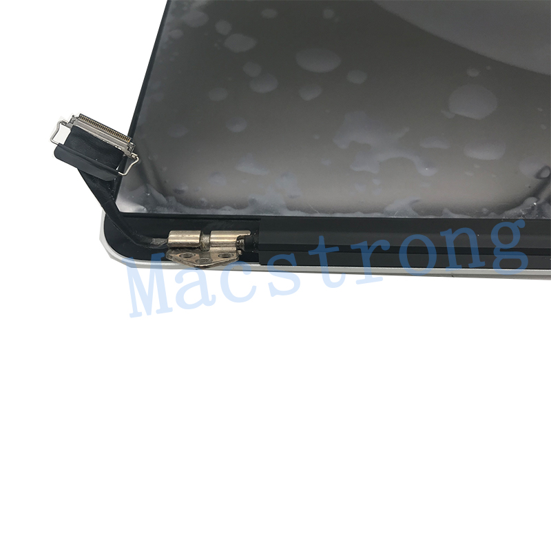 """Image 3 - Brand New 13"""" A1502 LCD Assembly for MacBook Pro Retina Full Display Assembly EMC 2678/2875 661 8153 Later 2013 Mid 2014Laptop LCD Screen   -"""