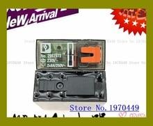 No. 2987972 230V 230VAC 8 8A 250VAC G2R-2 AC230V