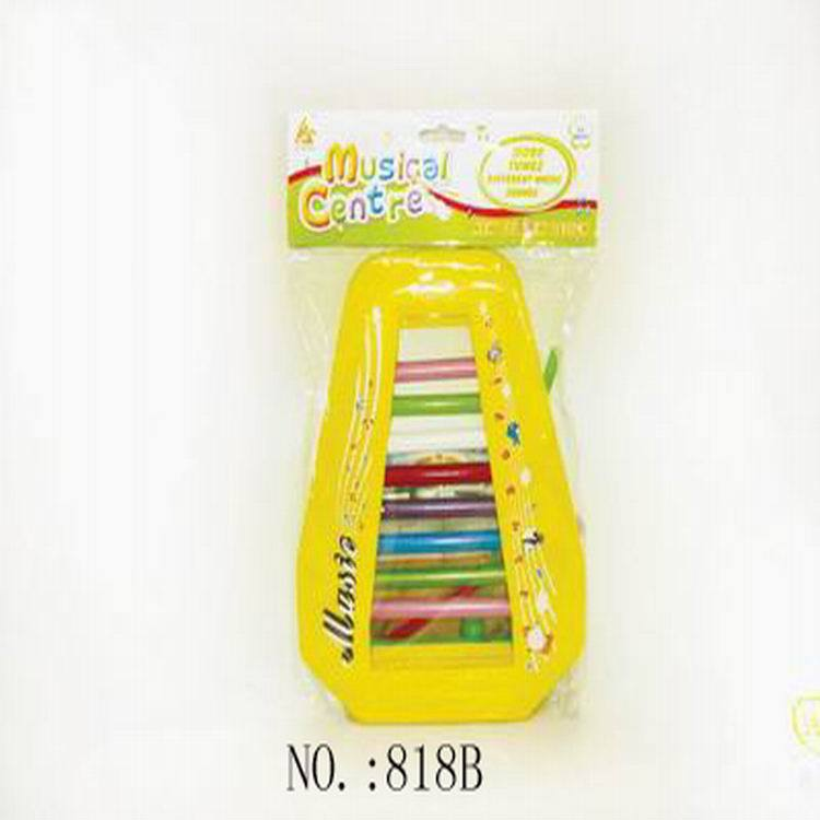 Children'S Educational Toy Octave Knock Piano Infant Baby Music Toy Piano Early Childhood Music Toy