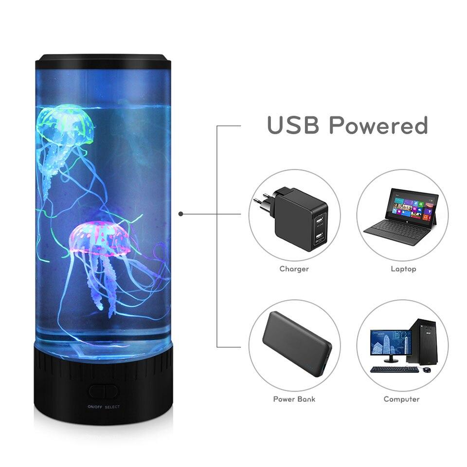 1-pcs-Large-jellyfish-lamp-LED-color-changing-home-decoration-night-light-Jellyfish-Aquarium-Style-Led