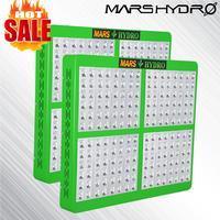 https://ae01.alicdn.com/kf/H048ed321f73e495fad988f6e822ca512r/2PCS-Mars-Hydro-Reflector-1000W-LED-Grow-Light-Spectrum-Veg.jpg