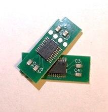 Чип безлимитный для принтеров Pantum PC-211EV P2200/M6500
