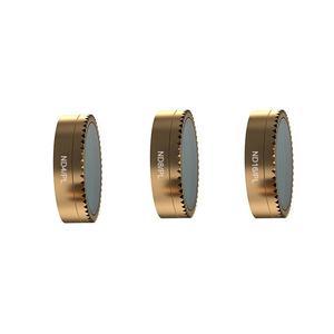 Image 1 - Filtre polarisant de CPL de filtre dappareil photo pour le ND PL dair de DJI Mavic ND4PL ND8PL ND16PL ND32PL densité neutre de filtre Ultra mince de lentille
