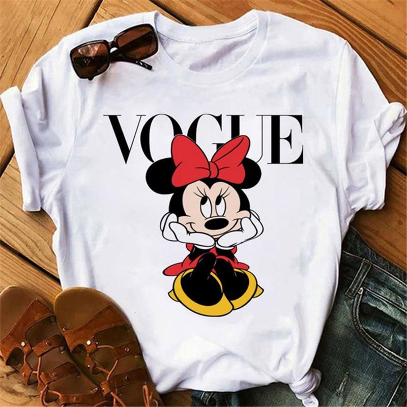 BONJEAN-Casual-Women-Fashion-Graphic-Minnie-T-Shirt-Mouse-Micky-Tee-Shirt-Cute-Tee-Hipster-Female.jpg_640x640 (4)