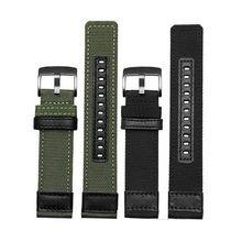 Ремешок силиконовый для samsung galaxy watch 3 active gear s3