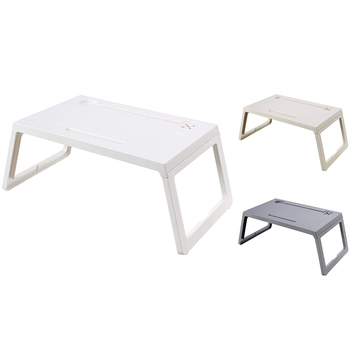adjustable table laptop bed…