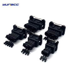 2 sets pcs Tyco AMP 2 3 4 5 6 pin way waterproof wire connector 282189-1 282191-1 282192-1 282193-1 282767-2 электронные компоненты tyco igbt p546a p546a05 06 07 08 09 p546a2002 page 5