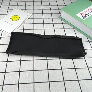 Image 5 - Earpads Ear Pad Cushion Muffs For Razer Kraken PRO V2 Headphone Accessaries Compatible With Kraken 7.1 V2PRO