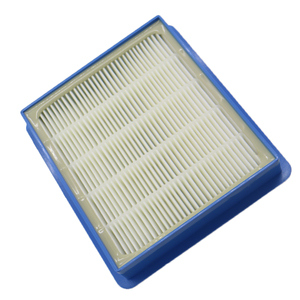 Image 4 - High quality Replacement for Philips Hepa Filter vacuum cleaner filter Cylinder FC9200 FC9202 FC9204 FC9206 FC9208 FC9209