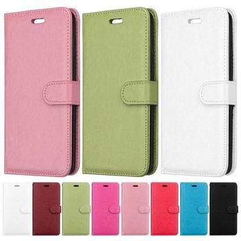 simple-phone-bags-for-lg-k40-stylo-4-5-plain-covers-g7-g8-v40-v50-thinq-5g-cute-case-k8-k10-2018-k9-k11-leather-flip-fundas-e08g