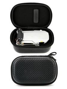 Storage-Bag Hardshell-Box Drone Carrying-Case Dji Mavic Waterproof Mini Remote-Controller
