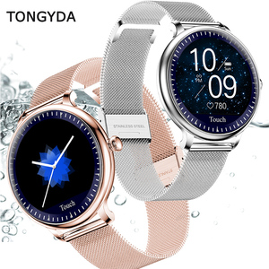 TONGYDA 2020 NEW Smart Watch N