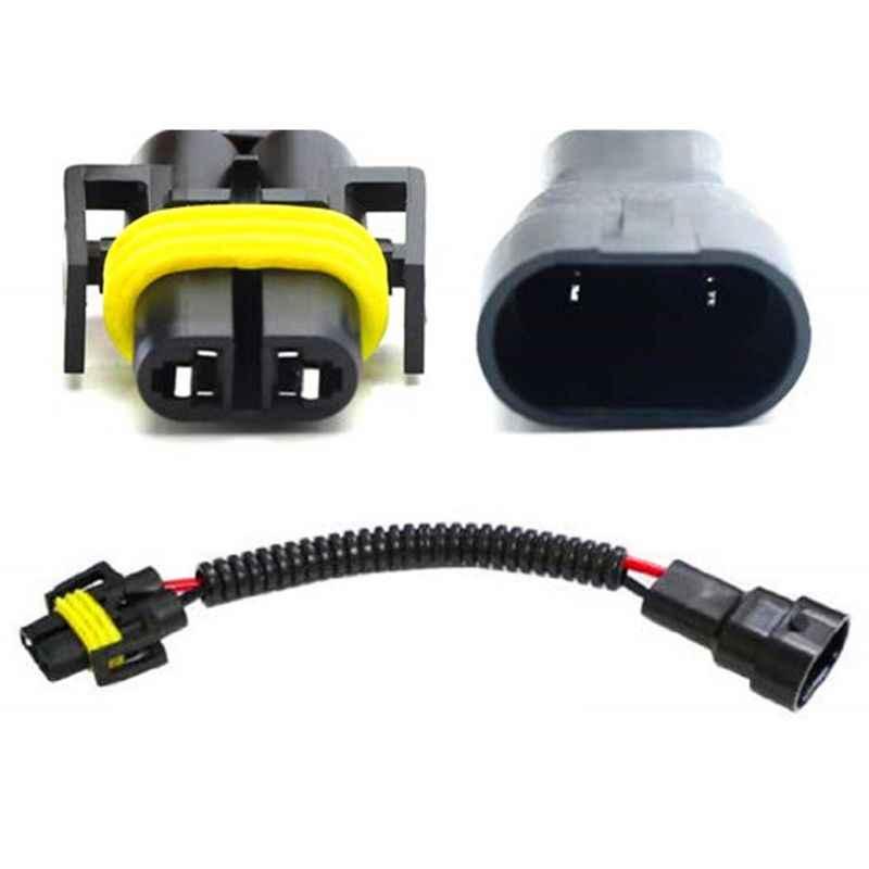 Bmw Tail Light Bulb Socket Wiring Harness Plug Repair Kit from ae01.alicdn.com