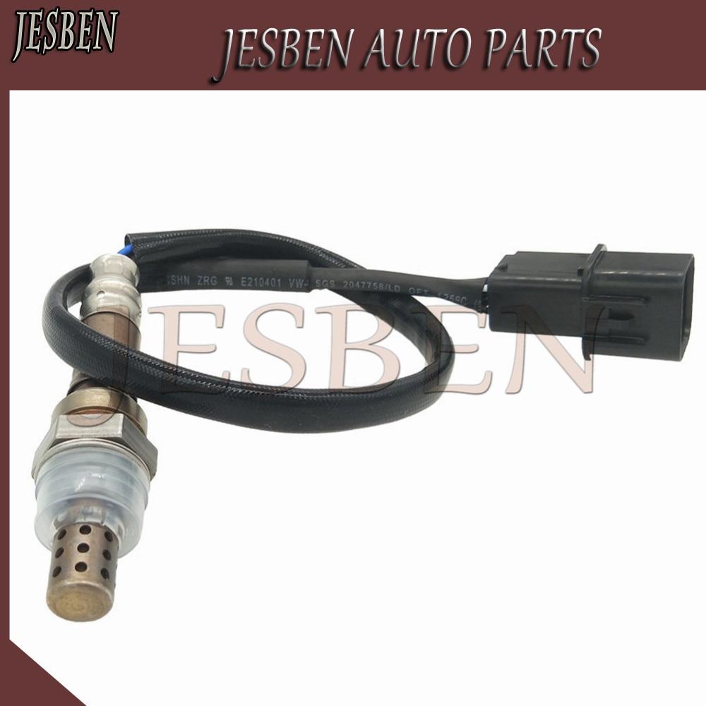 For Mitsubishi Eclipse Galant Diamante 3.8L 3.5L 3.0L Front Oxygen O2 Sensor NEW