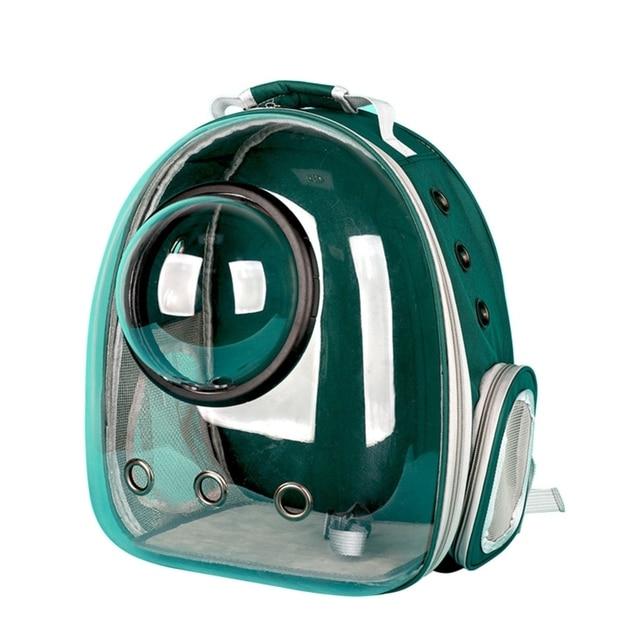Купить панорамный прозрачный легкий рюкзак переноска для домашних животных картинки цена