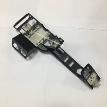 소니 PMW EX3 캠코더 메인 핸들 assy 번호 387677505 수리 부품