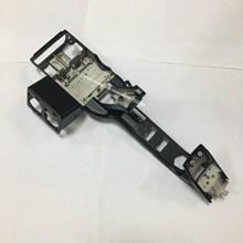 Reparatie Onderdelen Voor Sony PMW EX3 Camcorder Belangrijkste Handvat Assy Nummer 387677505